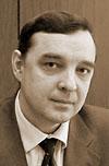 Как выпустить облигации: советы не только для богатых